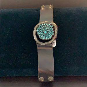 Rebel Design Bracelet
